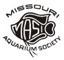Missouri Aquarium Society